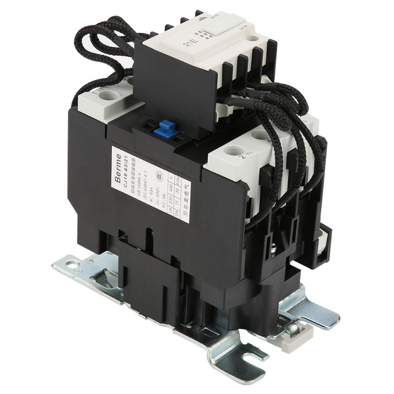 Buy contactor switch and get free shipping