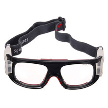 OUTERDO Multifunction Outdoor Cycling Safety Glasses Basketball Football Sports