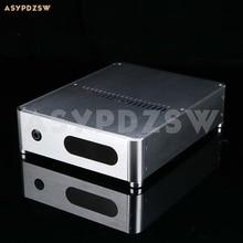 S120 60 w + 60 w R Core Ultra A Basso Rumore di Potenza Lineare di alimentazione 2 way DC 5 v + 12 v LPS/PSU