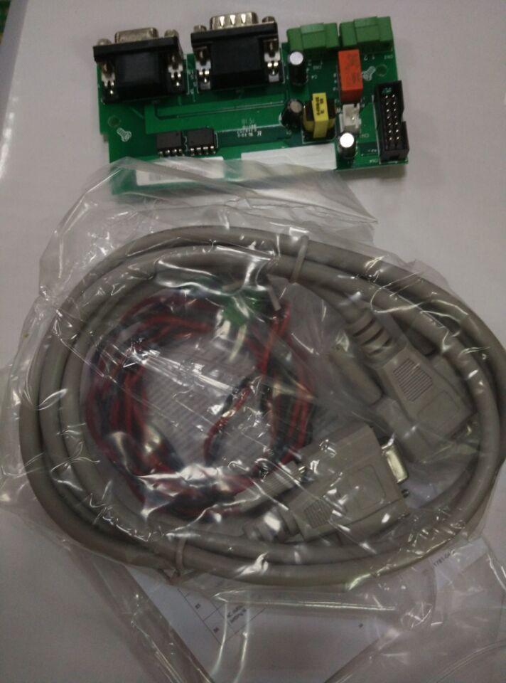 PARALLEL CARD FOR Hybrid off grid  5000W 80A DC48v TO AC230v charger solar inverter Built-in mpptPARALLEL CARD FOR Hybrid off grid  5000W 80A DC48v TO AC230v charger solar inverter Built-in mppt