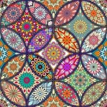 HUACAN 5D Diamond Painting Flower Cross Stitch Mosaic Embroidery Landscape Handicraft Home Decor
