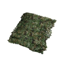 Army Camo Net Camp Car Outdoor Camping Tent Shade Sun Shelter Cover Nets Hunting Military Woodland Camouflage Netting цена и фото
