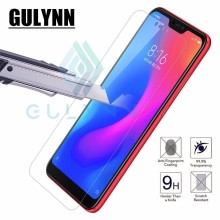 цена на HD Tempered Glass for Xiaomi Redmi 7A 6 6A 6 Pro S2 5 Plus Screen Protector Glass on the Redmi Note 7 5 5A 6 Pro Film Protective