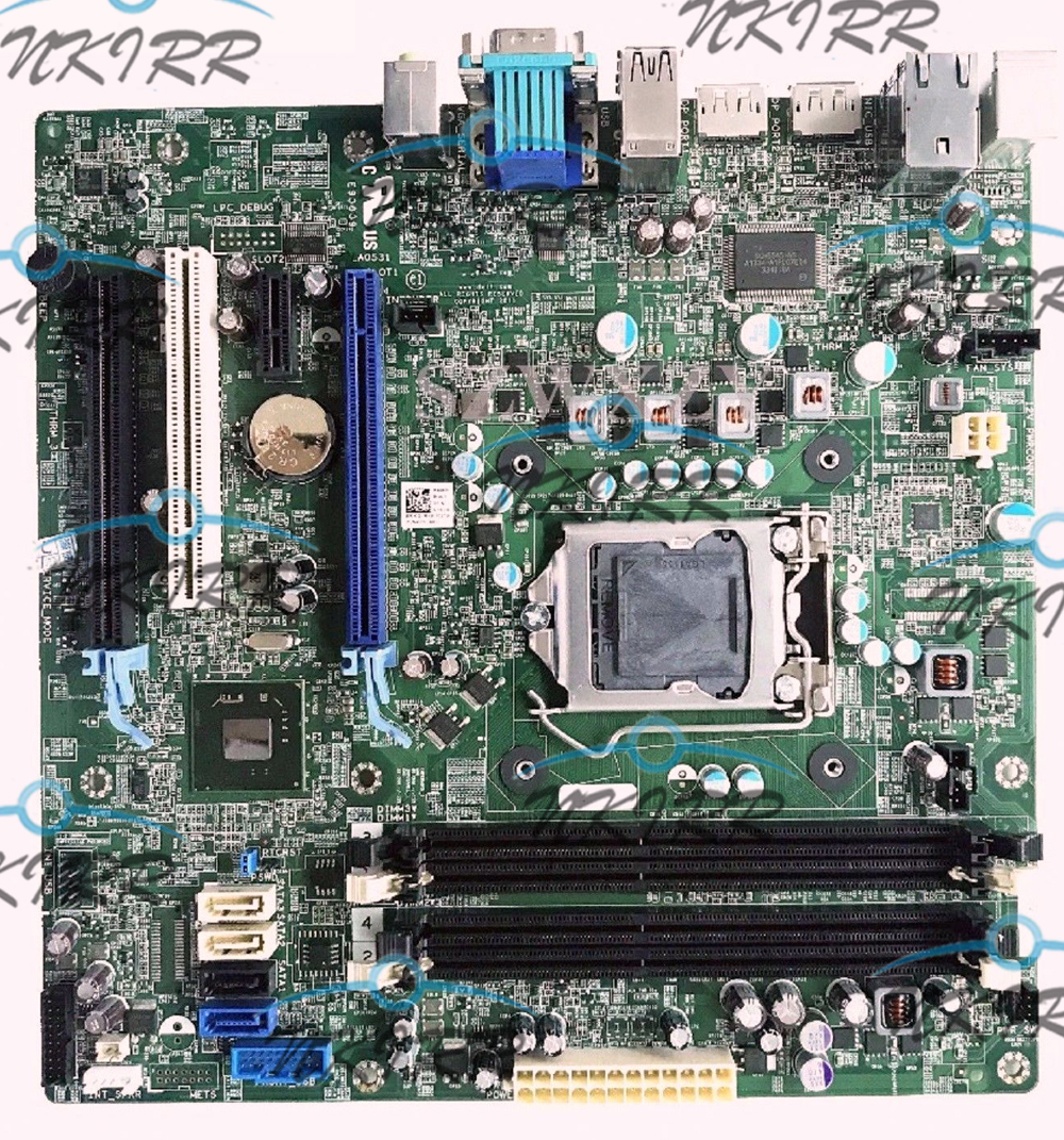 ASRock H61M-VS4 ITE CIR Drivers for Windows 8