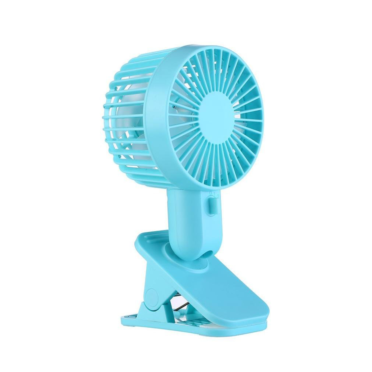 1PC Protable Double Turn Leaves Fan Electric Fans USB Table Stand Fans 2-Speed Wind Mini Electric Personal Hand Desktop Fan1PC Protable Double Turn Leaves Fan Electric Fans USB Table Stand Fans 2-Speed Wind Mini Electric Personal Hand Desktop Fan