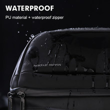 Waterproof Backpack Man(China)