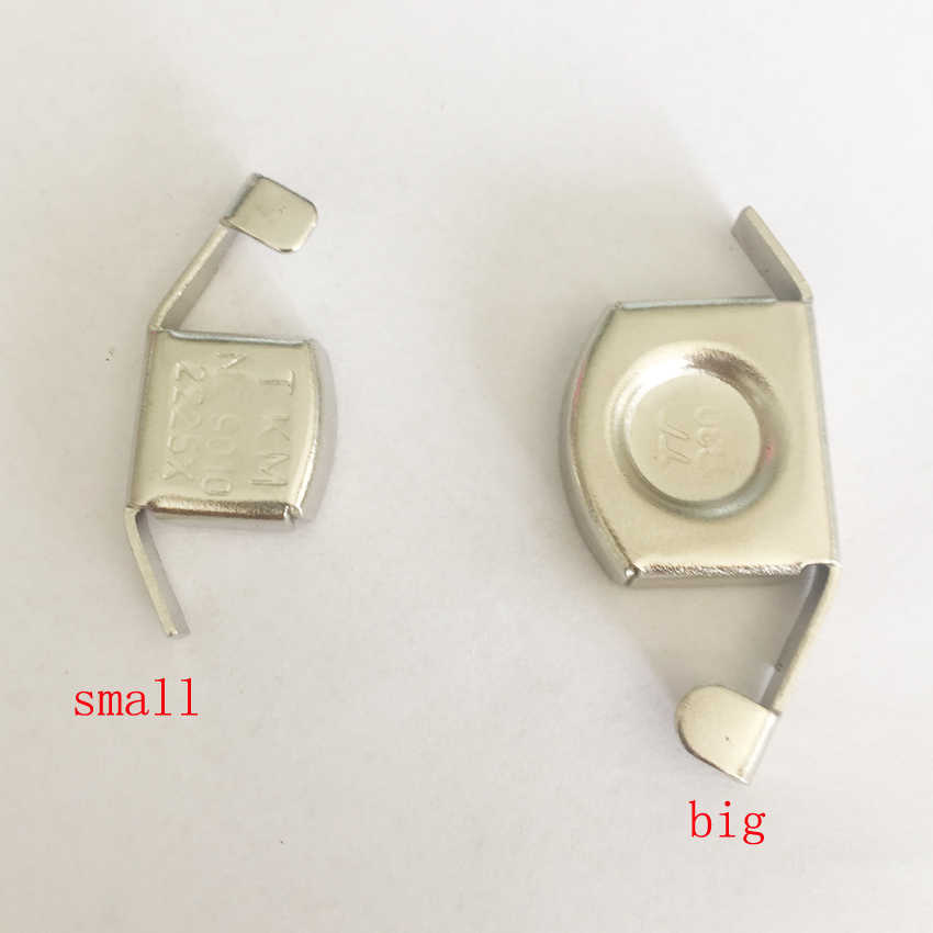 Industrial Sewing Machine Parts sewing machine magnet Magnetic Seam Guide  can also be industrial sewing machine 2225X