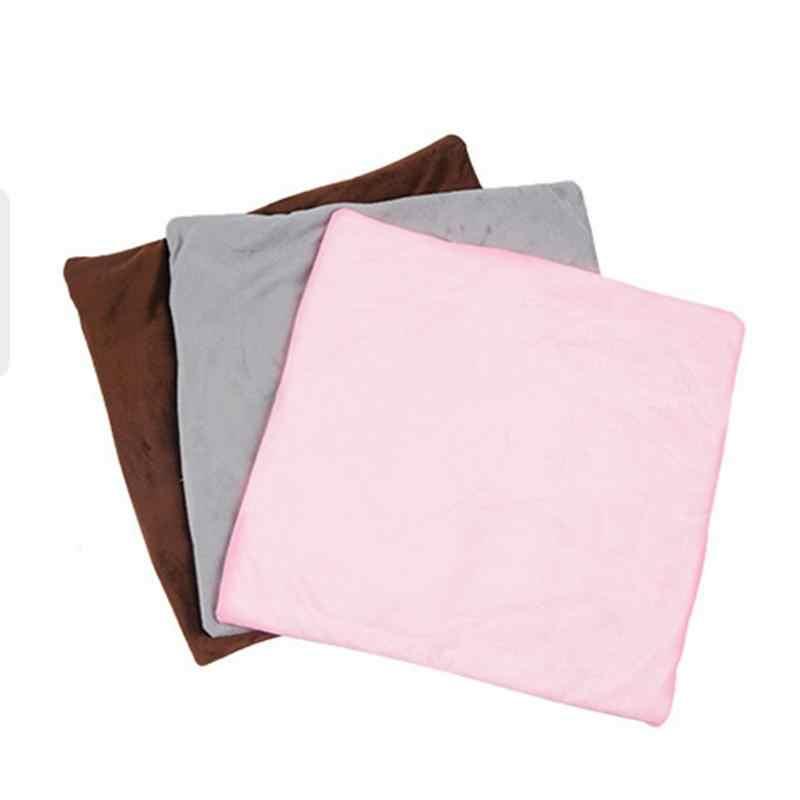 Домашнее usb-зарядное электрическое одеяло без излучения электрическое одеяло с подогревом низкого напряжения шаль теплый коврик для офисного общежития