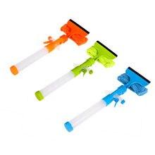 1 шт многофункциональная щетка для мытья автомобиля домашние