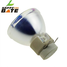 Projector bulb P-VIP 230W 0.8 E20.8 Compatible projector lamp EC.J8100.001 for Acer P1270 Projector free shipping 100% original projector lamp ec j8100 001 for p1270
