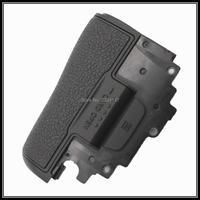 100% Novo original Para Canon 5D Mark IV 5D4 5DIV CF Cartão de Memória SD Tampa Reparação Parte Substituição