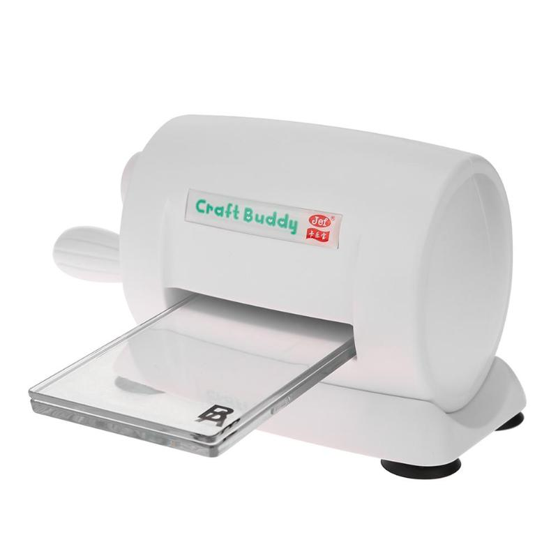 2019 diy handmade gifts paper cutting embossing machine