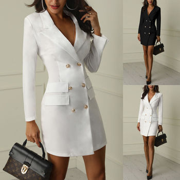 Suit Blazer Women 2019