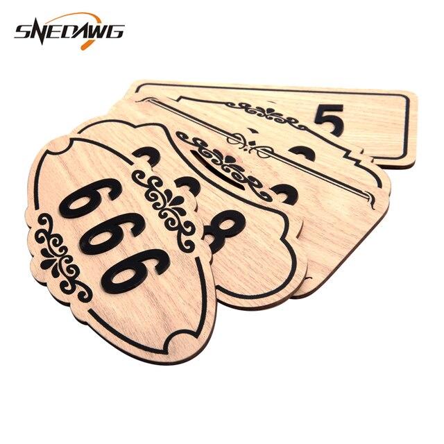 https://i0.wp.com/ae01.alicdn.com/kf/HLB1cBLeavvsK1RjSspdq6AZepXaF/Номер-двери-самоклеющаяся-наклейка-деревянная-доска-акриловый-номер-дома-индивидуальные-номера-гостиницы-квартиры-дома-ворота-цифровые.jpg_640x640.jpg
