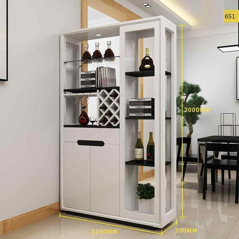 Meuble полка Armoire Kast Gabinete Стеллаж с полками cestaleira кухонный стол Cocina Mueble мебель для бара винный шкаф