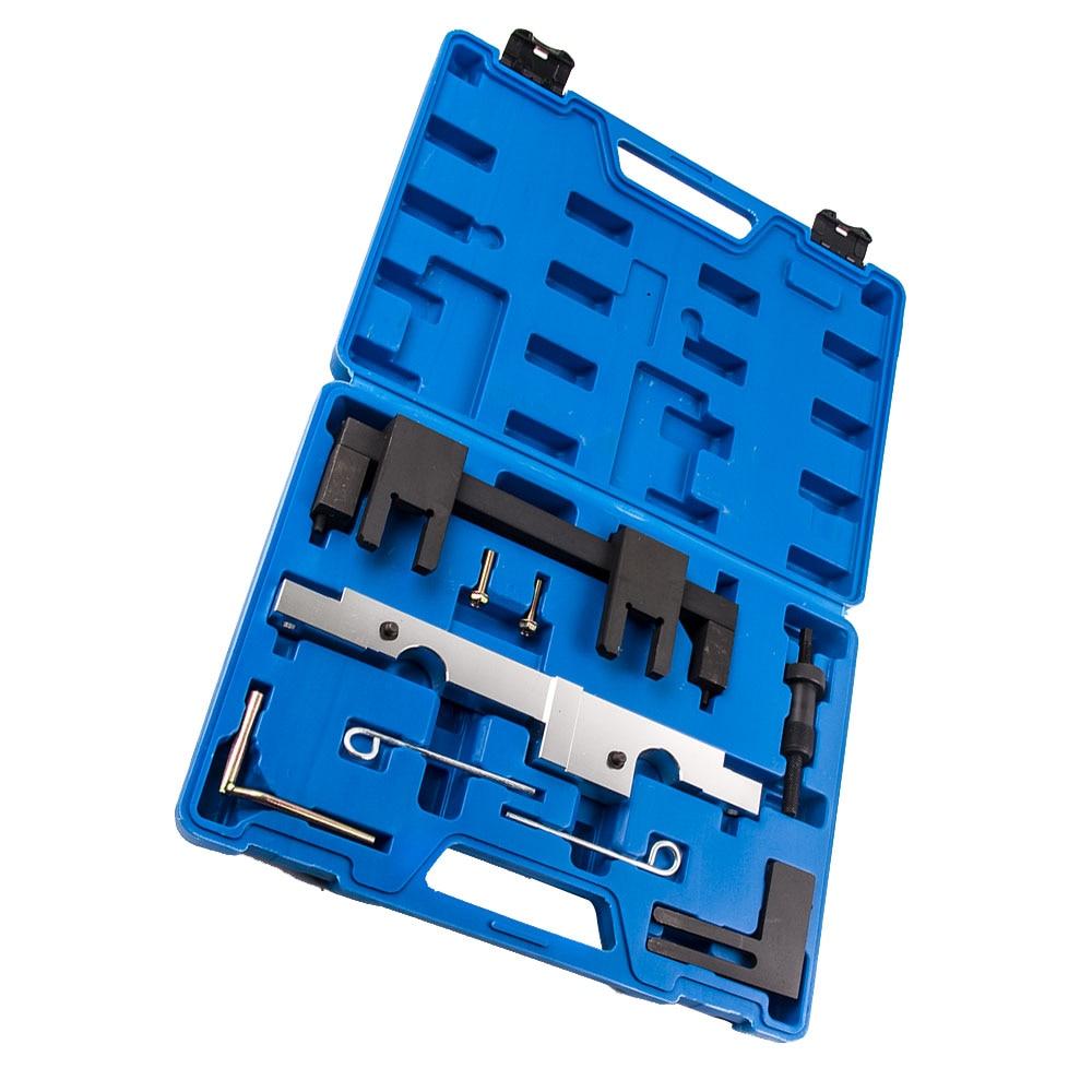 Kit D'outils De Synchronisation de moteur Pour BMW N43 E81 E82 E87 E88 E90 E91 E92 E93 E60 E61