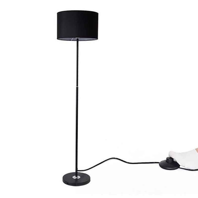 Стенд стоя Lampen для Woonkamer салон современный Nordic гостиная Lampadaire лампа на подставке Lampara де пирог пол свет