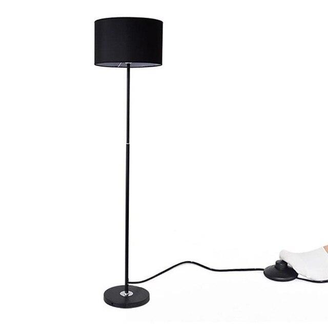 Stand Standing Lampen Voor Woonkamer Salon Modern Nordic For Living Room Lampadaire Staande Lamp Lampara De Pie Floor Light