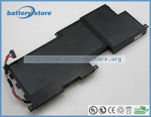 New Genuine laptop battery W0Y6W 3NPC0 09F233 9F233 for DELL XPS 15 L521x ,11.1V, 5800mAh, 65W,