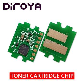 20PCS 15K EUR TK-6115 TK 6115 toner cartridge chip For Kyocera ECOSYS M4132 M4125 M4132idn M4125idn M 4132 4125 4132idn 4125idn
