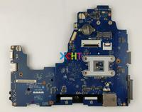 mainboard האם K000111440 PWWAA LA-6842P HM55 DDR3 עבור Mainboard האם מחשב נייד מחברת טושיבה C660 נבדק (2)