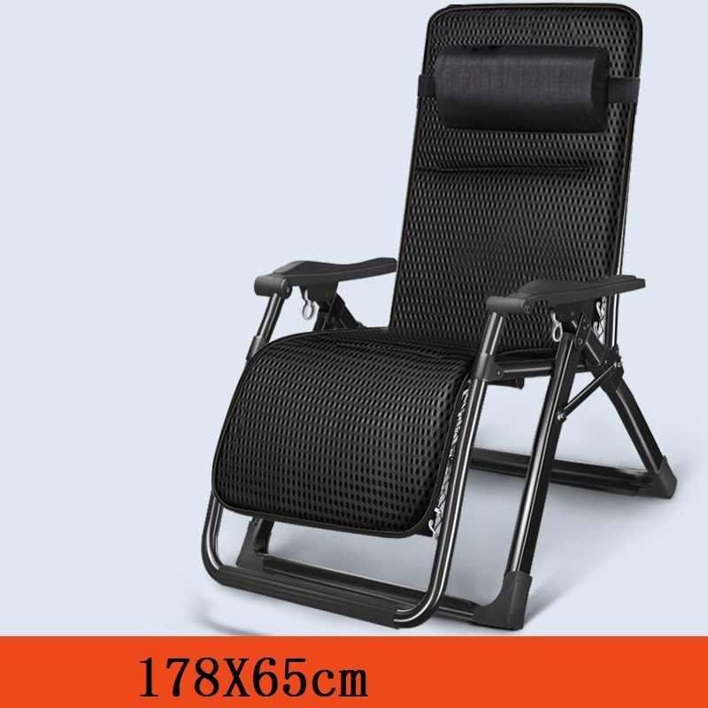 Tumbona Playa Fauteuil Cadeira Transat Bain Soleil Pátio Varanda Cama Dobrável Chaise Lounge Mobiliário Iluminado Ao Ar Livre Salão De Jardin