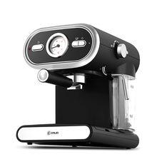 Winn donlim dl kf5002 20 бар итальянская кофе машина полуавтоматическая