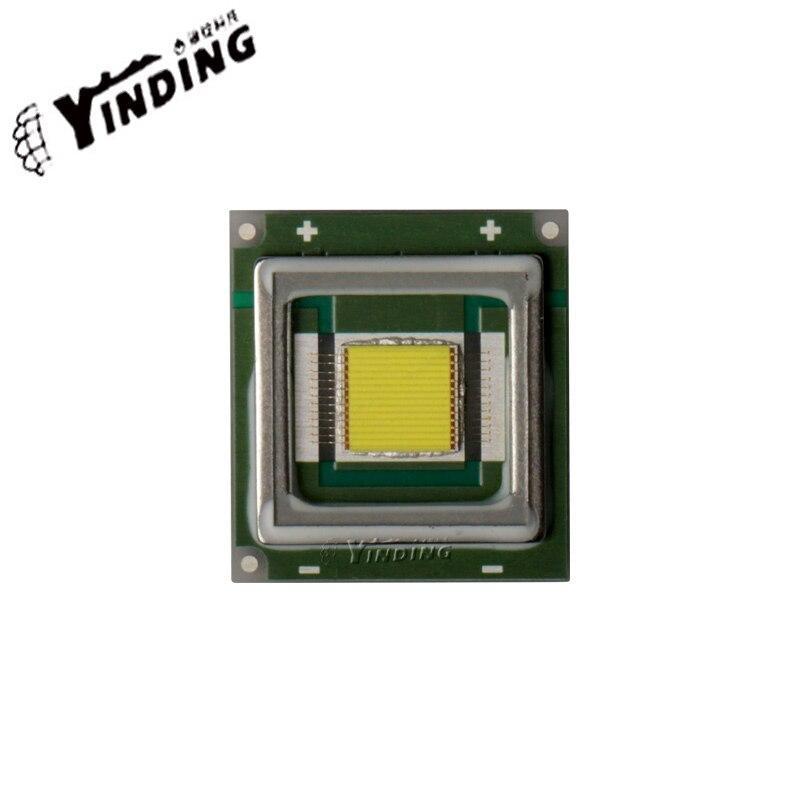 Luminus SBT-90 SBT90 45 W haute puissance lampe à LED perles rouge/blanc froid lumière scène lumière mèche projecteur source de lumière médicale