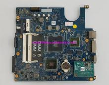 Genuine CN 0MK95D 0MK95D MK95D HD4500 512MB PM55 Laptop Motherboard Mainboard for Dell Studio 1457 Notebook PC