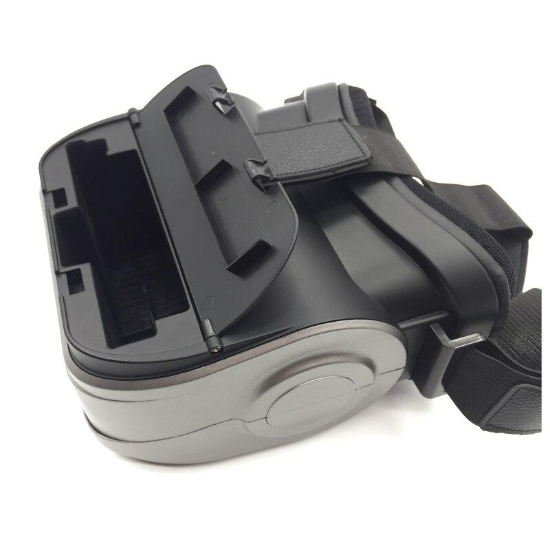 MJX G3 5,8G FPV Brille VR Brille für MJX D43 FPV Empfänger Monitor Bugs6 8