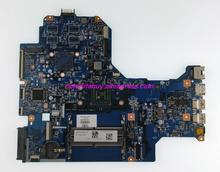 Genuine 926190 601 926190 16892 1 001 448.0CB03.0011 A9 9420 Laptop Motherboard para HP 17 AK 17Z AK000 Series NoteBook PC