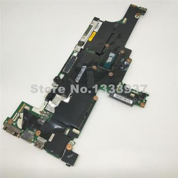 FRU 00HT756 mainboard for lenovo thinkpad T450S laptop motherboard with i7-5600U AIMT1 NM-A301