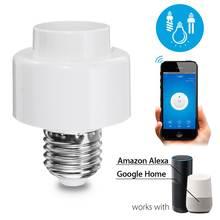 E26 Smart Reviews - Online Shopping E26 Smart Reviews on Aliexpress