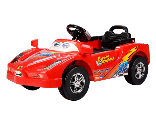 Special Price Children S Four Wheel Electric Vehicle With Remote