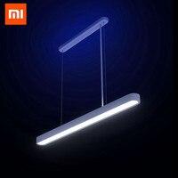 Xiaomi yeeсветодиодный Light светодиодный смарт метеорит лампа подвесной люстры для ужин в ресторане номер