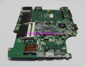 Image 5 - Genuino CN 0JD7TC 0JD7TC JD7TC HM65 DDR3 Scheda Madre Del Computer Portatile Mainboard per Dell Latitude E5520 Notebook PC