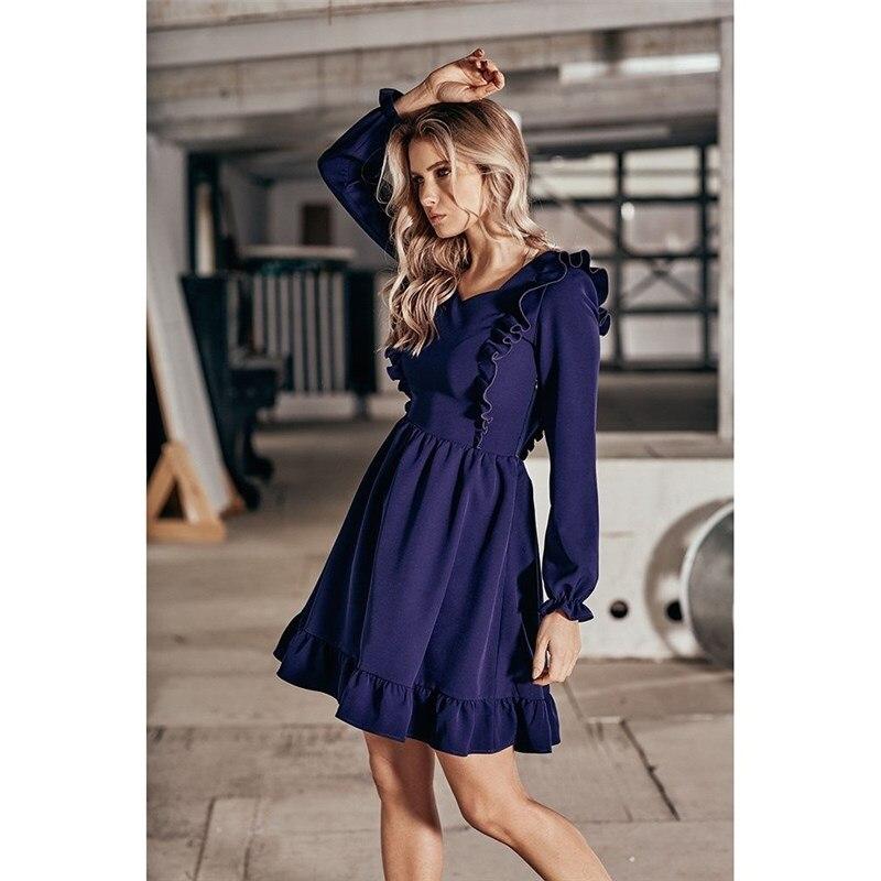 Dress C.H.I.C female CHIC TmallFS