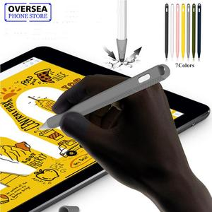 For iPad Pro Apple Pencil 2 To