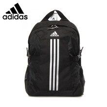 De Adidas Baratos A Backpack Compra Lotes kwZuTOPXi