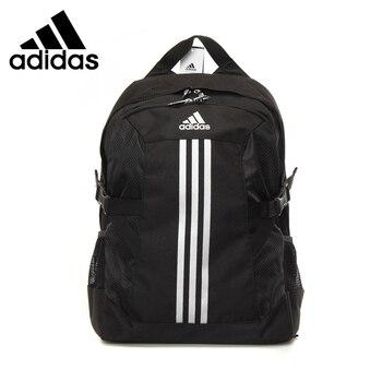 Adidas Original nueva llegada BP POWER III M Unisex mochilas bolsas de deporte # S02126 AX6936 W58466