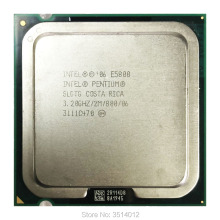 AMD 4100 AM3 3.6GHz/8MB/95W Quad Core CPU processor serial pieces FX-4100 working