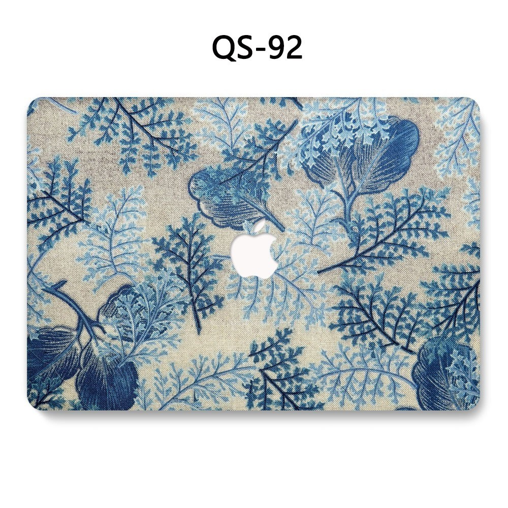 Image 4 - For Notebook MacBook Laptop Bag Case Sleeve For MacBook Air Pro Retina 11 12 13.3 15.4 Inch With Screen Protector Keyboard Cover-in Laptop Bags & Cases from Computer & Office