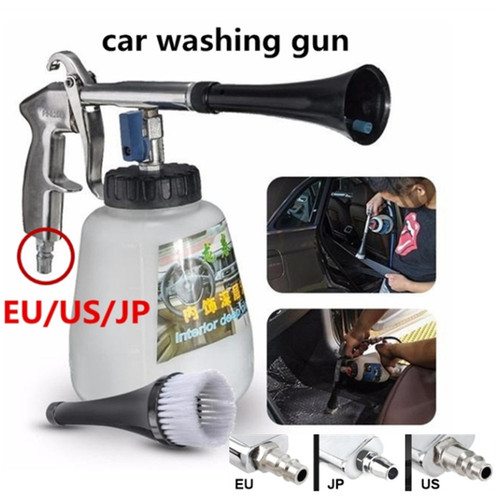 Tornado Car High Pressure Washer Automobiles Water Gun Car Dry Cleaning Gun Deep Clean Washing Accessories Tornado Cleaning ToolTornado Car High Pressure Washer Automobiles Water Gun Car Dry Cleaning Gun Deep Clean Washing Accessories Tornado Cleaning Tool