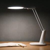 Yeelight YLTD03YL Multi Axis умная Регулируемая Настольная лампа для чтения письма умное управление Защита Глаз Настольная светодио дный лампа