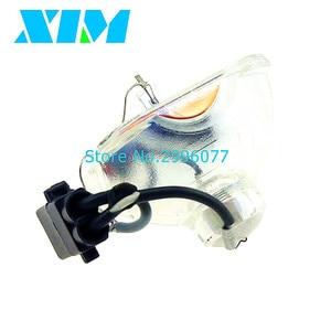 Image 4 - Bombilla de proyector V13H010L50/ELPL50 de gran calidad para Epson Powerlite 85, 825, 826 W, EB 824, EB 824H, EB 825H, EB 826WH, EB 84H