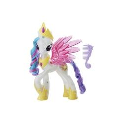 Плюшевые мягкие животные My Little Pony