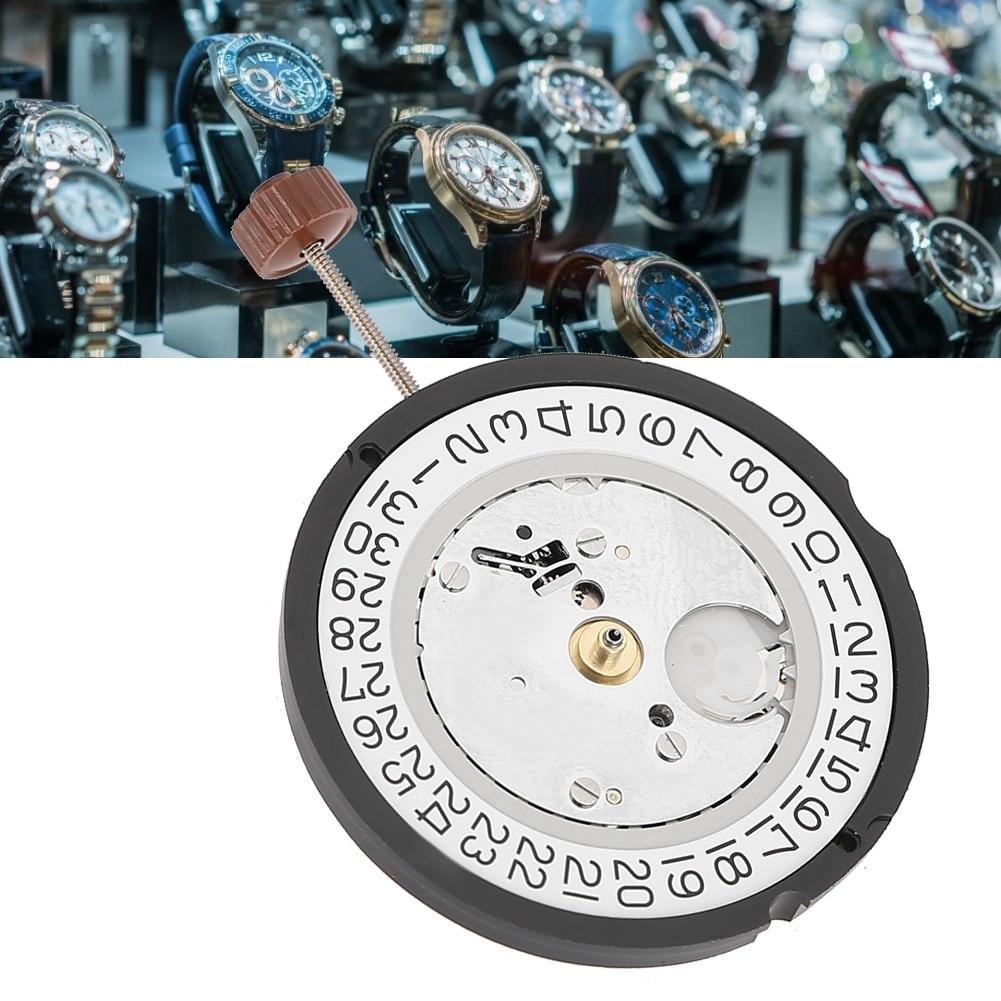 Large Fatma filigrane main de Dieu Anneau Nouveau .925 Sterling Silver Band Taille 5-9