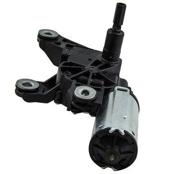 For Skoda OCTAVIA MK1 1U Rear Windscreen Wiper Motor 1J6 955 711F 1998-2010 New