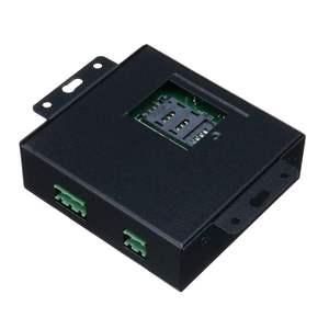 Image 5 - RTU5024 GSM 게이트 오프너 릴레이 스위치 원격 제어 도어 액세스 무선 도어 오프너 무료 통화 850/900/1800/1900MHz