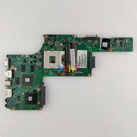 mainboard האם V000245020 6050A2338501-מגה-A02 HM55 עבור מחברת מחשב נייד Toshiba Satellite L630 Mainboard האם נבדק & מושלמת עובד (1)